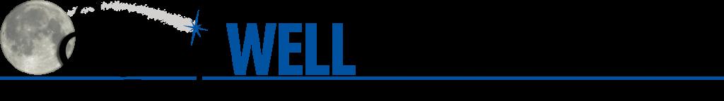 SleepWELL VIP Program Logo