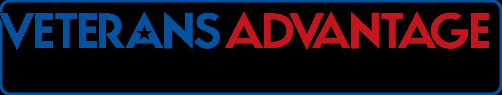 Veterans Advantage Medical Equipment LLC logo