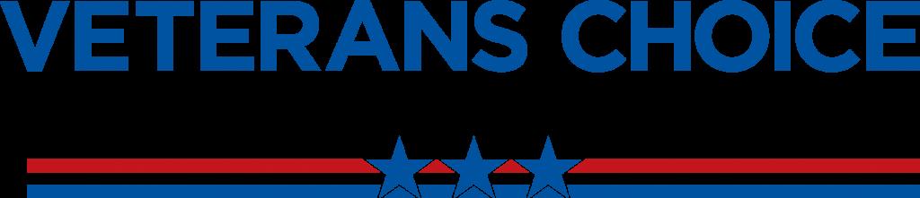 Veterans Choice Medical Equipment LLC logo